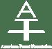 AFF_Logo_type_white