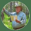Bob-Woodward-tree-farmer-AFTS-woodscamp-