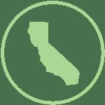 California-state-icon