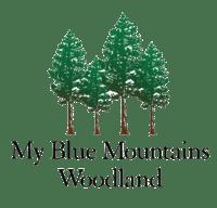 MBMW-Logo-(transparent)