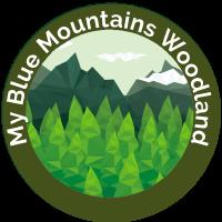 my-blue-mountains-woodland---woodscamp
