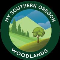 my-southern-oregon-woodlands---woodscamp