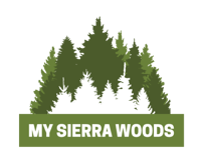 mysierra-woods-woodscamp