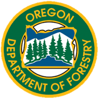 oregon-department-of-forestry---odf---woodscamp