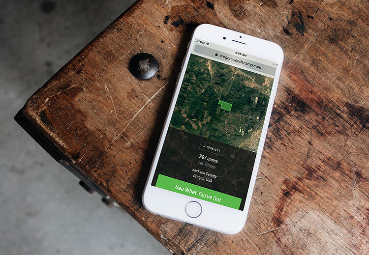 oregon-woodscamp-map
