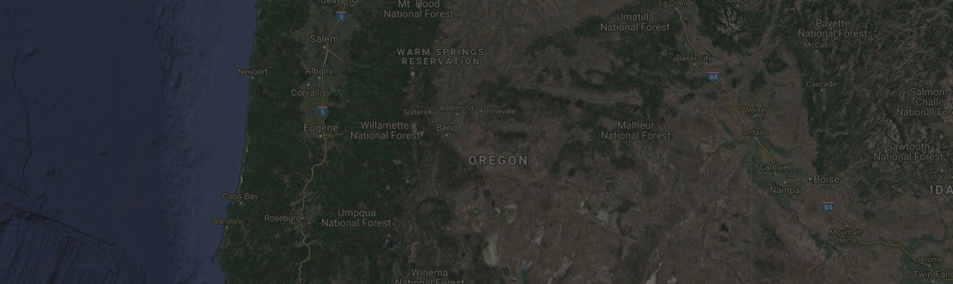 oregon-map-woodscamp