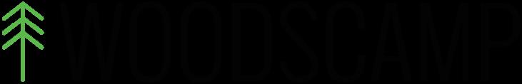 woodscamp-tree-logo_large